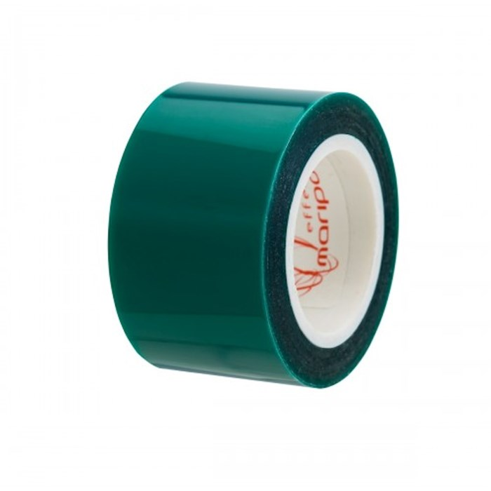 EFFETTO MARIPOSA CAFFÈ TUBELESS TAPE HEAVY DUTY 29 MM X 50 M NASTRO SIGILLANTE