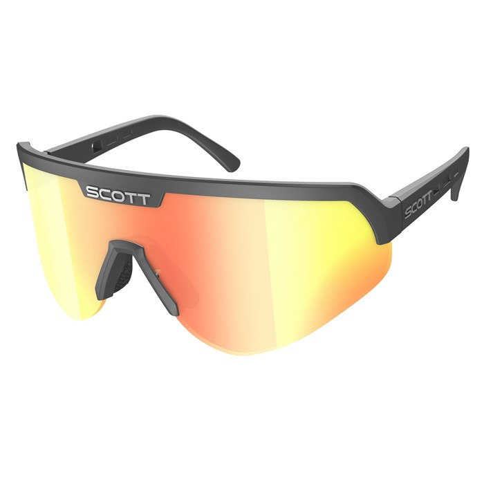 OCCHIALI DA SOLE SCOTT SPORT SHIELD