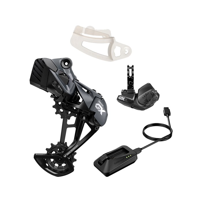 SRAM GX EAGLE AXS UPGRADE KIT 1X12V